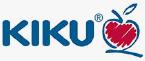 kiku-logo-page-small