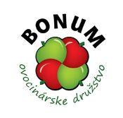 Bonum