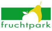 FRUP-Logo RZ