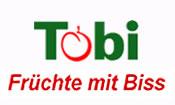 TobiSeeobst
