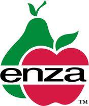 Enza Fruit