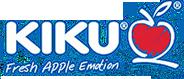 kiku-trans-blue-logo