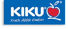 kiku-logo-small-shadow