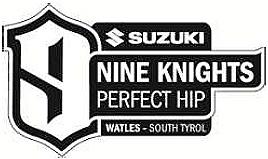 knights-logo-2016